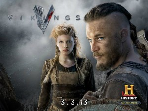 Vikings-vikings-tv-show-33662814-1024-768