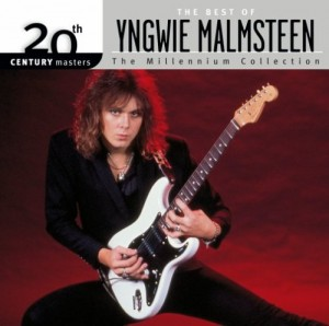 album-20th-century-masters-the-millennium-collection-the-best-of-yngwie-malmsteen