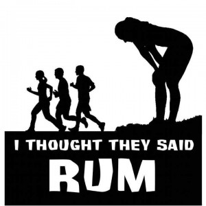 its-run-not-rum
