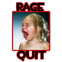 rage-quit-1908_preview