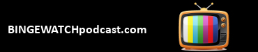 Bingewatchpodcast.com